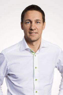 Erik Bertman