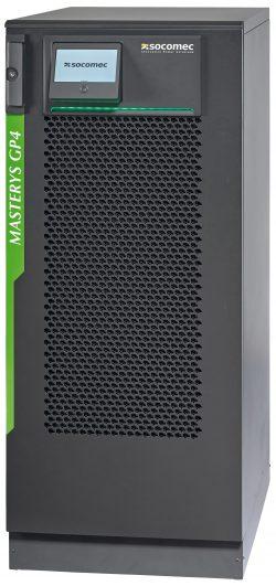Green 188 A (003) Coromatic