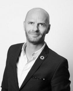 Søren Schønneman