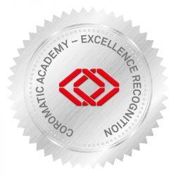 Coromatic Academy